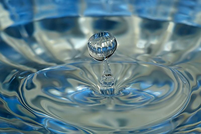 Энергия из морской воды