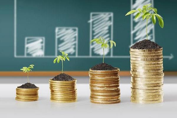 В РФ планируют создать банк, инвестирующий в развитие зеленой экономики