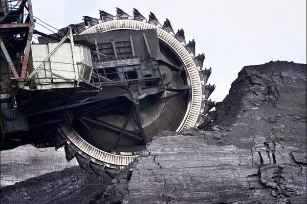 В Финляндии запретят использование угля