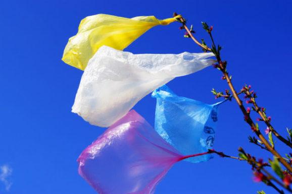 Минприроды серьезно повысит экологический сбор для пластиковой упаковки