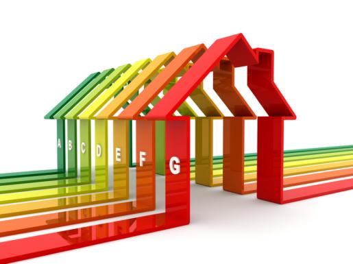 Москва будет закупать только энергоэффективные стройматериалы