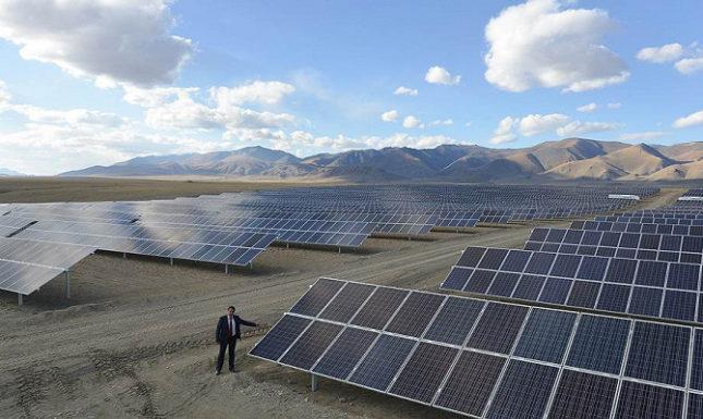 Спор о чистоте: почему «зеленой» энергетике в России нужна господдержка