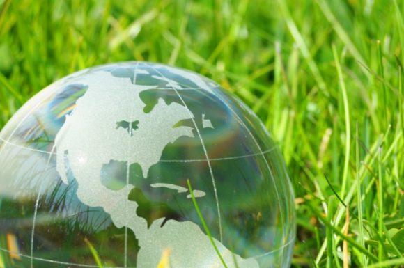 В Уфе станут искать баланс между экономикой и охраной окружающей среды