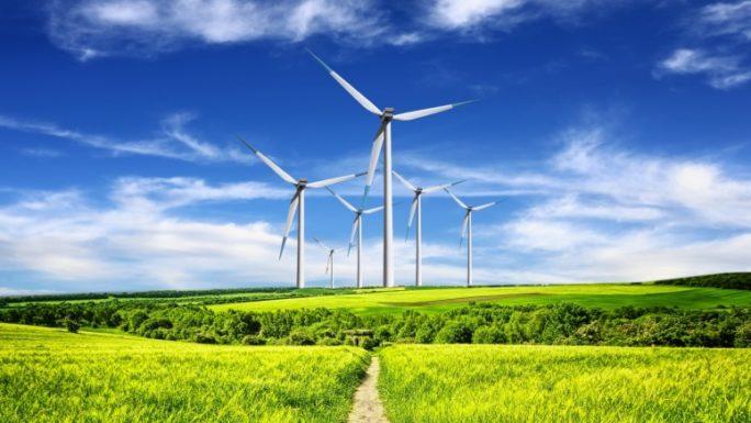 VISA с 2020 года перейдет на 100% энергообеспечение за счет ВИЭ