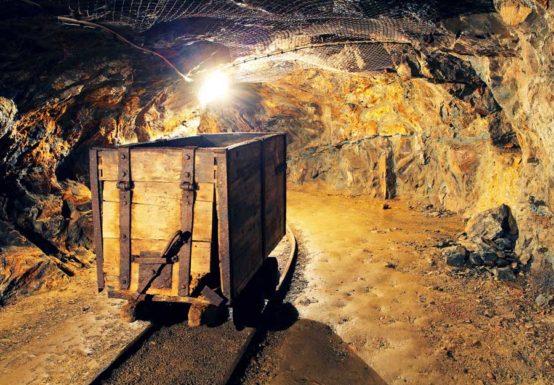 В Австралии закрытую шахту превратят в гидроаккумулирующую электростанцию