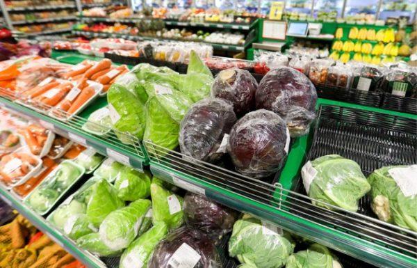 Сеть супермаркетов в Канаде запускает стационарную установку для компостирования