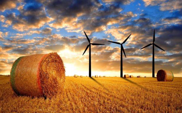 В Архангельске состоится форум об изменении климата и возобновляемой энергетике