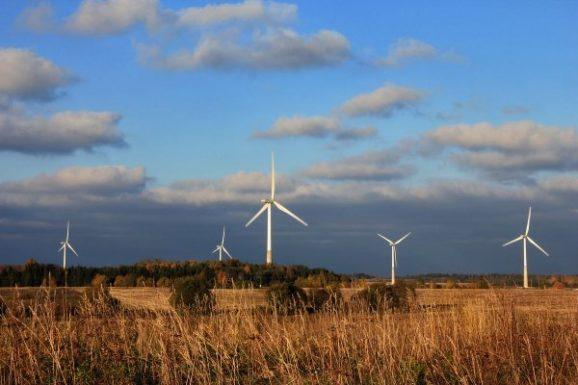 Возобновляемая энергия позволит Австралии экономить до $20 млрд ежегодно