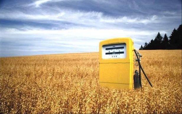 Татнефть в 2020 году планирует построить завод по переработке зерна в биотопливо