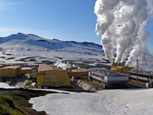 «Геотерм» в 2020 году введет в производственный цикл новую скважину