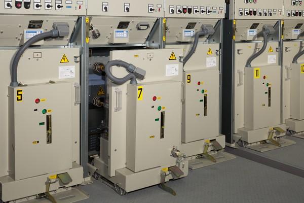 Электрощит Самара поставит комплектные трансформаторные подстанции для ветровых энергетических установок в ЮФО