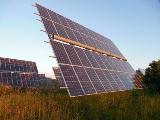 Инновационная солнечная панель, вырабатывающая и водород, и электричество, создана учеными США