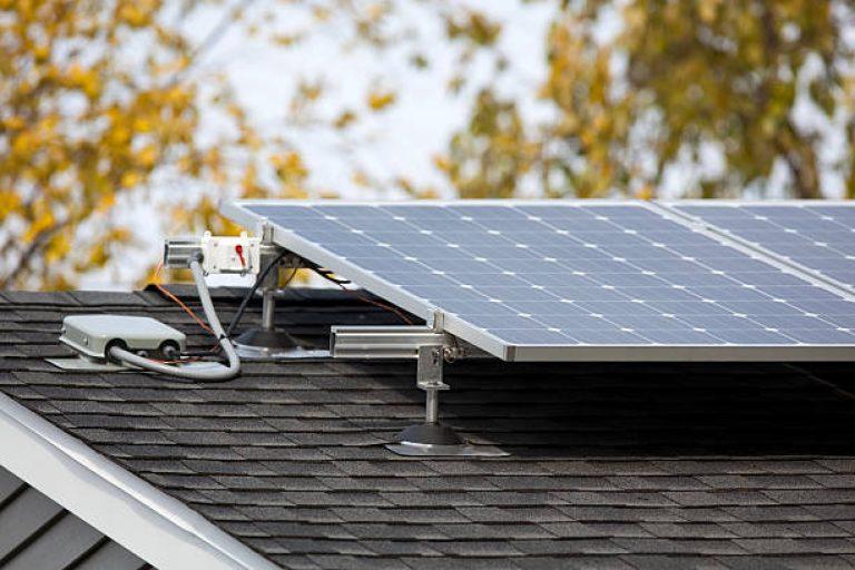 Солнечные панели из перовскита станут доступнее из-за снижения цен