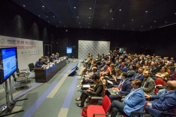 Правительство РФ готовится развивать возобновляемую энергетику в труднодоступных регионах