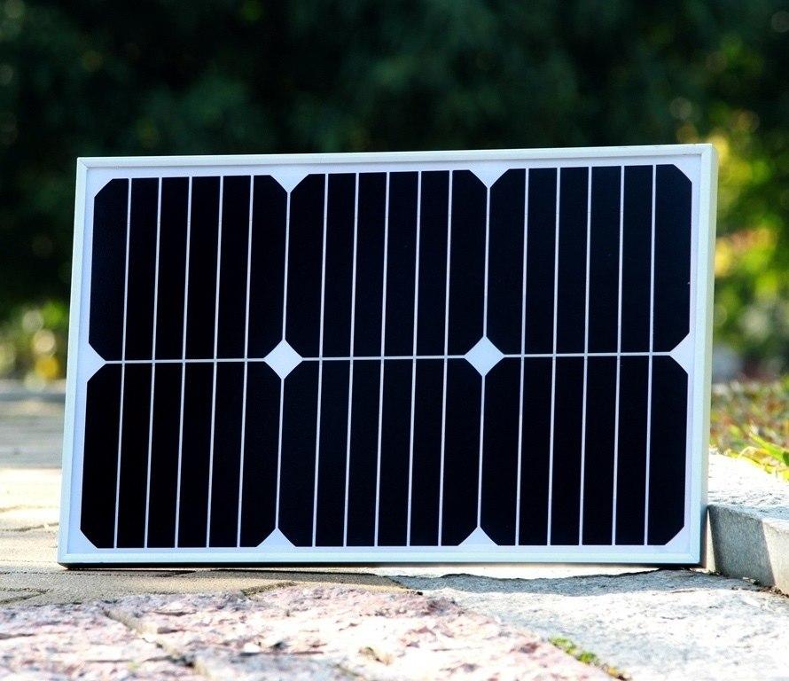 Солнечные панели DELTA в федеральном проекте «Формирование комфортной городской среды» в Омске