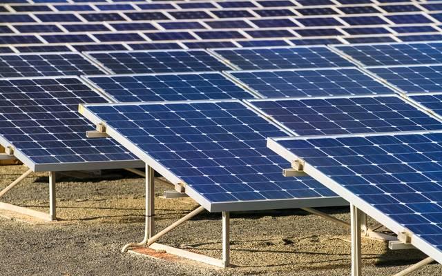Тендер на строительство солнечной станции (100 МВт) в Навоийской области Узбекистана
