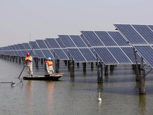 Китайские производители солнечной энергии: итоги 2018 и прогноз на 2019
