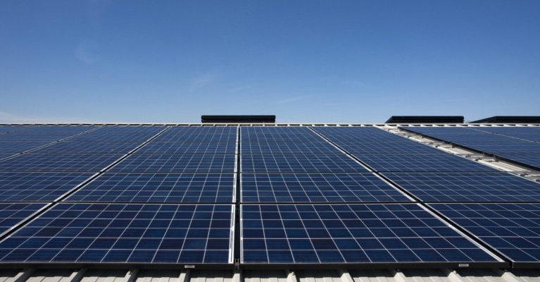 «Hanwha Q CELLS GmbH» запустила 15 тыс. солнечных установок в западной Франции