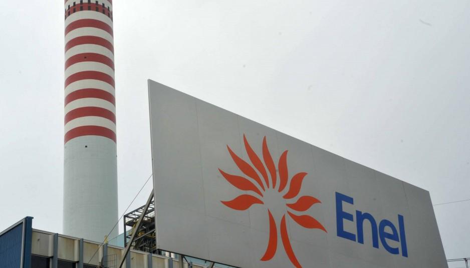 Enel будет поставлять «зеленую» энергию для нужд Gap Inc