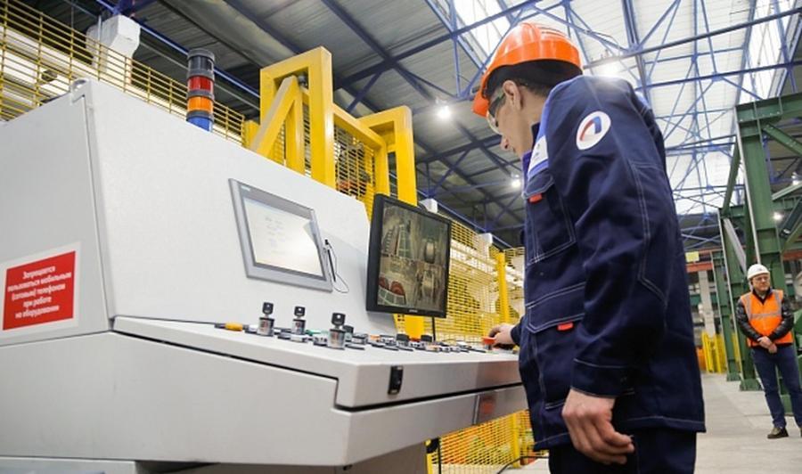«Северсталь» перешла на новую ступень сотрудничества с участниками рынка ВИЭ