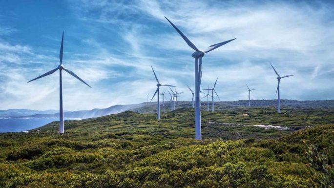 Одним из наиболее инвестиционно привлекательных направлений электроэнергетики является создание среды развития ВИЭ