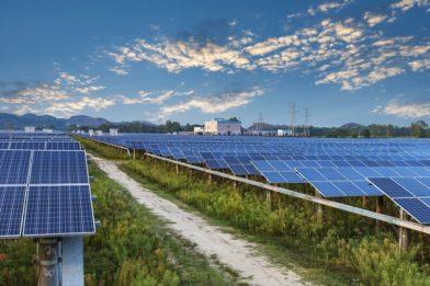 Солнечная энергия обеспечит электроснабжение «русской Амазонки»