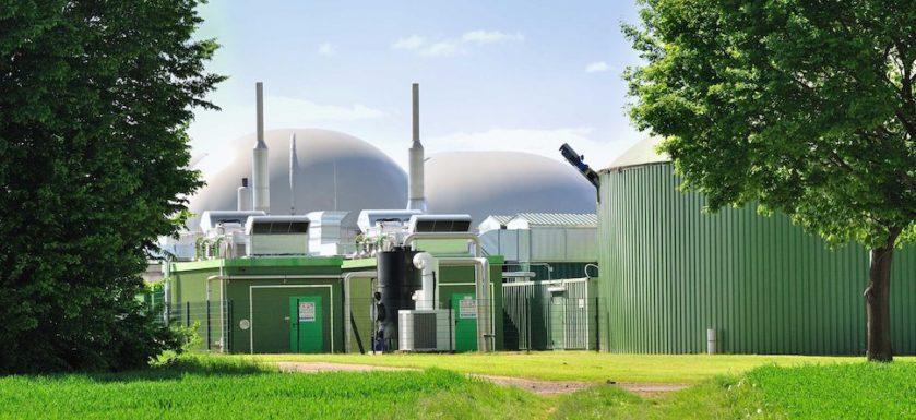 Биогаз и Биометан: мировой рынок и перспективы роста