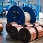 «Камский кабель» поставил продукцию для ВЭС в Казахстане