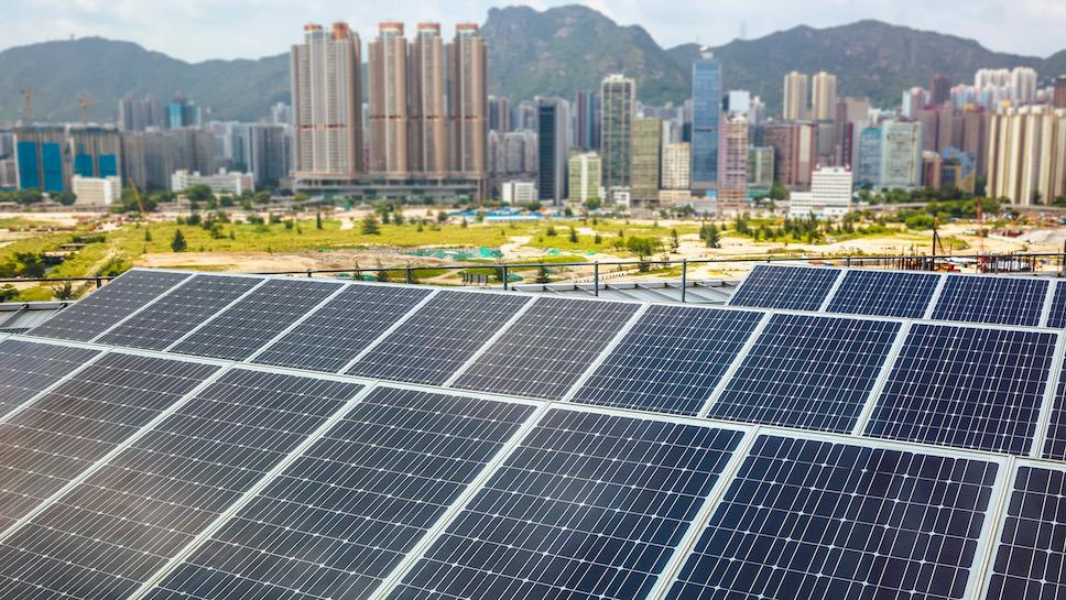 По данным ассоциации предприятий солнечной энергетики (SEIA), коронавирус стер пять лет прироста рабочих мест
