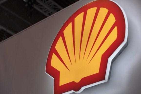 Shell будет поставлять возобновляемую энергию для Microsoft