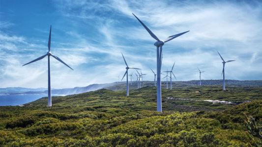 Google обещает использовать только безуглеродную энергию уже к 2030 году