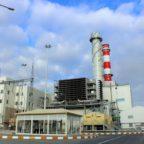 На Навоийской ТЭС будет построена третья парогазовая установка