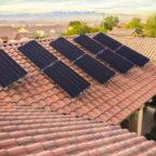 Aurora Solar запускает инструменты для определения размеров систем резервного питания