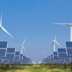 Палата представителей приняла Закон о рабочих местах и инновациях в чистой экономике, который включает в себя закон, представленный депутатом Майком Левином (штат Калифорния), для содействия развитию возобновляемых источников энергии на государственных землях. Закон о рабочих местах и инновациях в области чистой экономики развивает возобновляемые и распределенные энергоресурсы, повышает энергоэффективность в домах и на предприятиях, помогает электрифицировать транспортный сектор, модернизирует энергосистему, снижает углеродное загрязнение, уделяет приоритетное внимание потребностям сообществ экологической справедливости и многому другому. «Закон о рабочих местах и инновациях в области чистой экономики предусматривает инвестиции в давно назревшие меры по сокращению выбросов парниковых газов при сохранении доступных вариантов энергии. Я горжусь тем, что в законопроект вошли несколько законодательных актов, которые я внес », - говорит Левин. «Положения законопроекта помогут нам защитить нашу планету для будущих поколений и создать рабочие места в области чистой энергетики будущего. Я надеюсь, что Сенат осознает настоятельную необходимость решения этих проблем и проведет голосование по Закону о рабочих местах и инновациях в чистой экономике ». В ответ на обострение лесных пожаров и нездоровый воздух в Калифорнии, член палаты представителей Левин предложил поправку к законопроекту, которая устанавливает программу улучшения моделирования выбросов дыма от лесных пожаров и разработки прогнозов дыма в Национальном управлении океанических и атмосферных исследований. Поправка также предписывает Агентству по охране окружающей среды собирать данные и координировать исследования воздействия сильного загрязнения воздуха в результате лесных пожаров. Недавние сообщения Los Angeles Times и других показали, что у экспертов в области общественного здравоохранения и ученых нет столь необходимых данных о долгосрочных последствиях воздействия дыма лесных пожаров на здоровье. В законодател