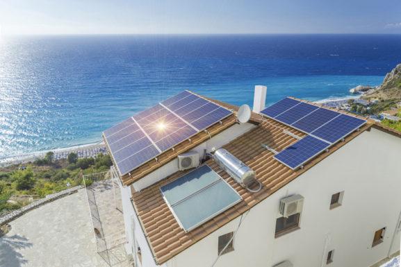 Dividend Finance запускает новое одностраничное онлайн-приложение для упрощения кредитов на солнечную энергию
