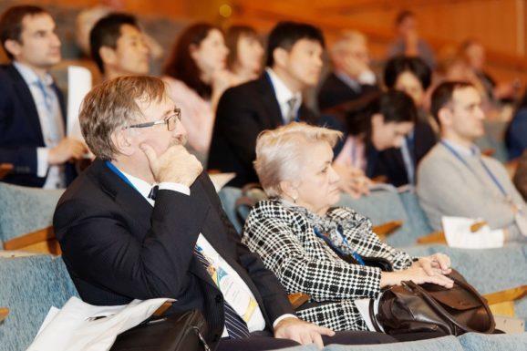 19 ноября пройдет II Международная научно-техническая конференция «Ремонт и техническое обслуживание оборудования электростанций» в формате онлайн