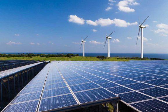 Alliant Energy представляет план экологически чистой энергии для Айовы