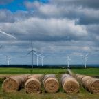 Национальный научный фонд финансирует исследование для лучшего понимания разнообразия распределенных энергоресурсов