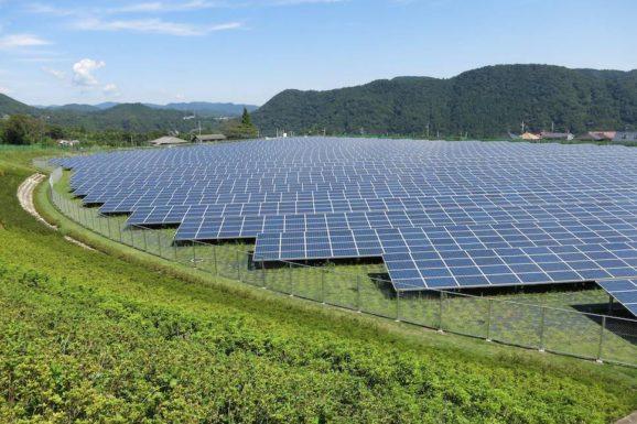 SMA достигла 1 ГВт портфеля услуг в области солнечной энергетики с Brookfield Renewable