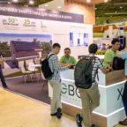 Определена программа выставки и форума RENWEX 2021