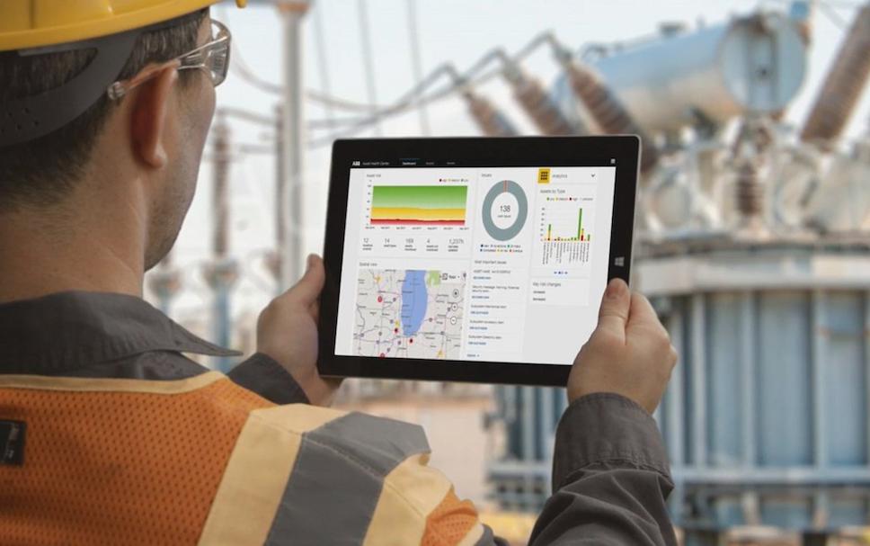 Hitachi ABB Power Grids запускает EconiQтм - уникальные эко-эффективные решения