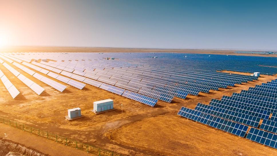 Endesa планирует строительство солнечной фермы и генерацию водорода на португальской угольной электростанции