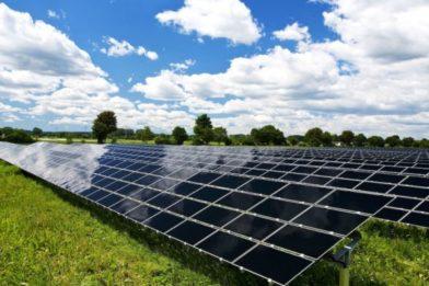 Российские солнечные установки: нововведения и зеленый тариф